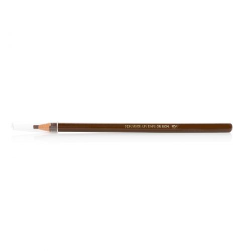 SPMU Couture - Brow Designer - Light brown