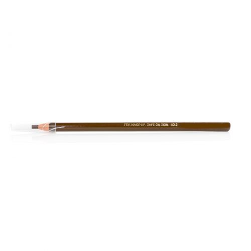 SPMU Couture - Brow Designer - Medium Ash brown
