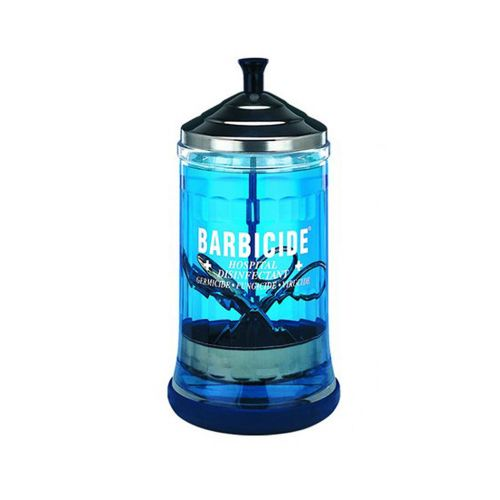 Barbicide bouteille d'immersion - 750ml