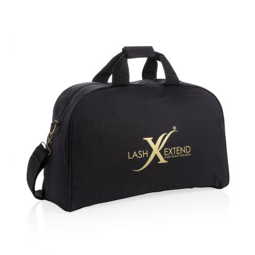 Lash eXtend travel bag